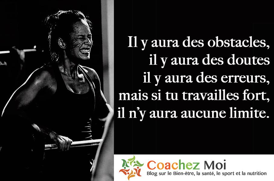 Phrase Sur Le Sport Jat94 Napanonprofits